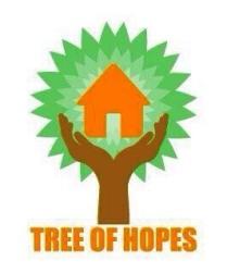 TreeofHopes