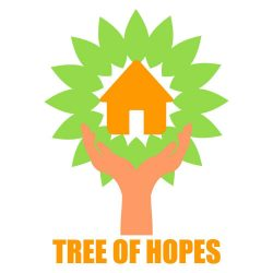 Tree  of  Hopes