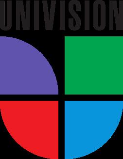 1200px-Univision_logo.svg