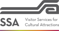 ssa-logo-update-vertical-rgb-2