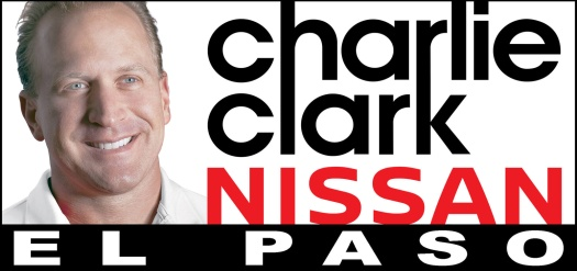 charlie_clark_nissan_el_paso-pic-8166151156688571569-1600x1200