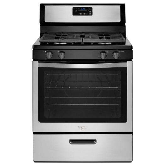 stainless-steel-whirlpool-single-oven-gas-ranges-wfg320m0bs-64_1000